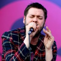 NEWS: Tom Meighan departs Kasabian