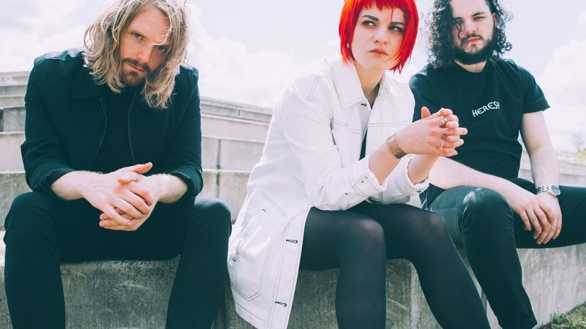 See: Dead Naked Hippies reveal new video for Eyes Wide