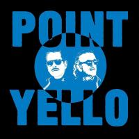 Album Review: YELLO - Point