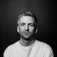 SEE: Ólafur Arnalds returns with the beautiful noir of 'Back To The Sky'