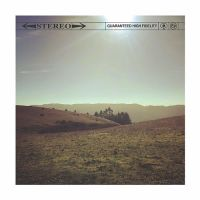 EP: Jeremy D'Antonio - Spinnin' Wheels