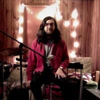 PREMIERE: JR Samuels - 'Doomer': fine porchside guitar soli outta Philly