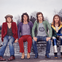 News: Slade Release 'Cum On Feel The Hitz' Singles Collection