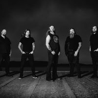 Meet: Ivar Bjørnson and Iver Sandøy of Enslaved discuss the new album and life in the band