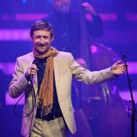 LIVE REVIEW: The Divine Comedy, Barbican, London