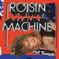 Album Review: Roisin Murphy - 'Roisin Machine'