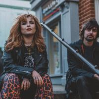 Rising: We interview new indie-Americana duo Sunny Bones - see 'Be Cool'
