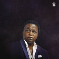 ALBUM REVIEW: Lee Fields & The Expressions - 'Big Crown Vaults Vol.1 - Lee Fields & The Expressions'