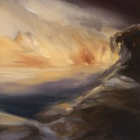 ALBUM REVIEW: The Besnard Lakes  - ' ... Are the Last of the Great Thunderstorm Warnings'
