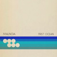 Track: Jorn Swart & Malnoia release the bubbling chamber jazz of 'First Ocean'