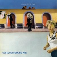 Track: Cub Scout Bowling Pins - Heaven Beats Iowa