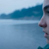 Film Review: Sophie Jones
