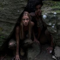 Film Review: Wrong Turn (2021)