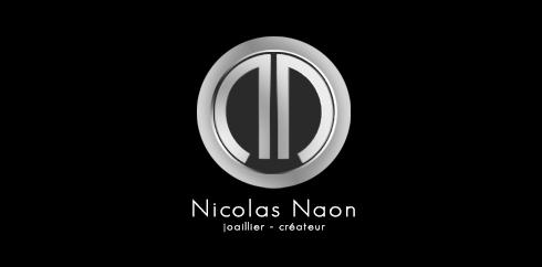 nicolas-naon backside pixels logo