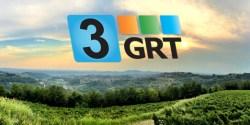 3GRT Géomatique
