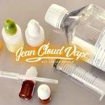 diy-e-liquide-jcv