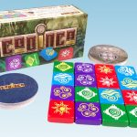 Codinca Travel game