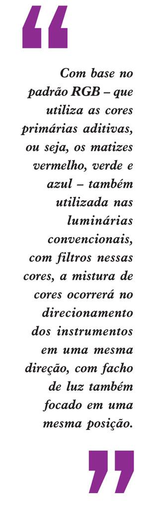 frase02