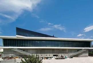 Μουσείο-Ακρόπολης