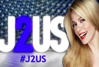 «J2US»