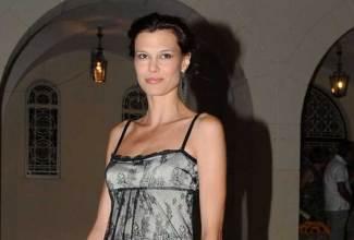 Ισαβέλλα Δάρα