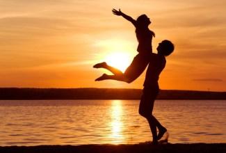 Καλοκαιρινοί έρωτες