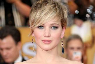 o-JENNIFER-LAWRENCE-900