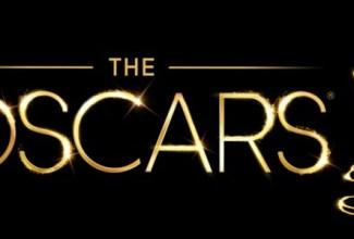 Oscars01