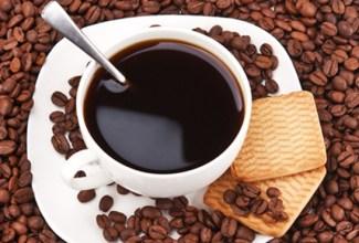 diaita-kafe