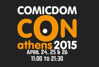 ComicDom