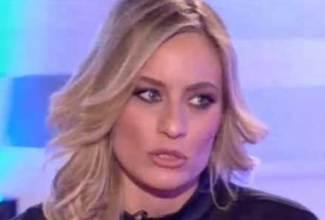 EleonoraMeleti