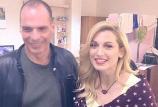 Varoufakis_spuropoulou_001