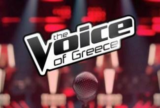 The-Voice-Live-Tiletheasi