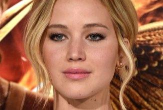Jennifer Lawrence  Δηλώνει ερωτευμένη με πασίγνωστο σκηνοθέτη! 0bb244c4fb4