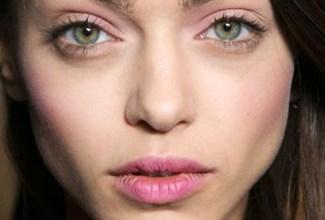 Fall_Makeup_Trends