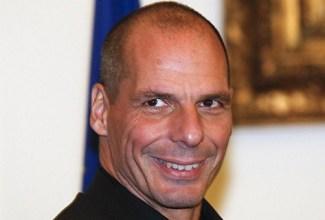 Varoufakis_inLove