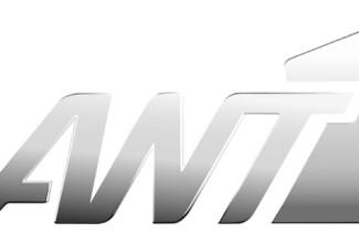 ANT1Joy01