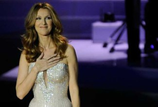 CelineDion_Cancelation