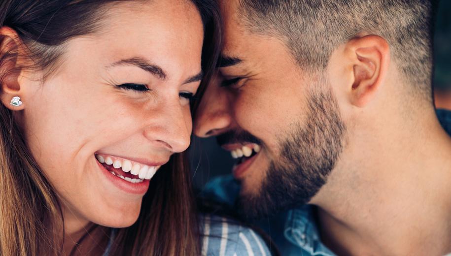 Βιβλικά άρθρα σχετικά με dating