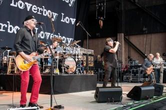Loverboy-2334