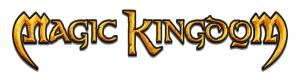 Magic-Kingdom-Logo