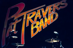 Pat Travers-6598