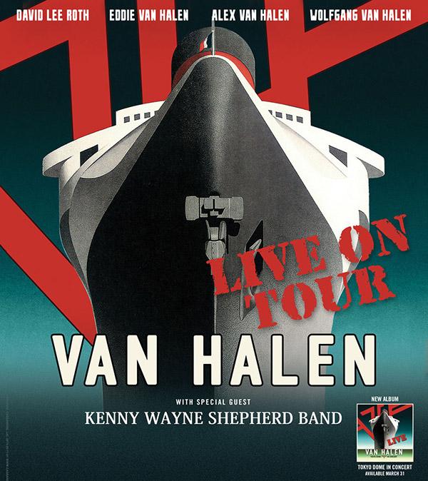 vanhalen_2015tourpic