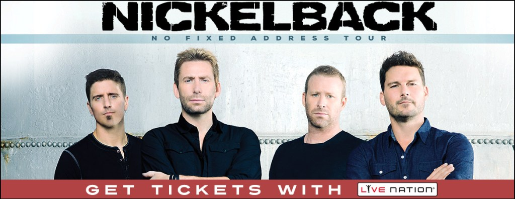 nickelback_tour_1