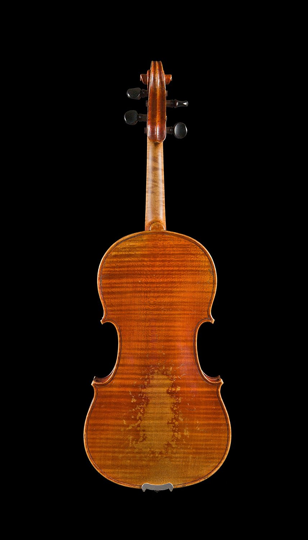 french-violin-by-justin-derazey-2