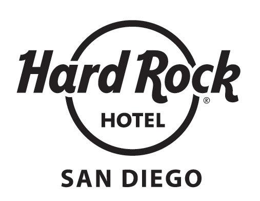 hardrock logo_highres