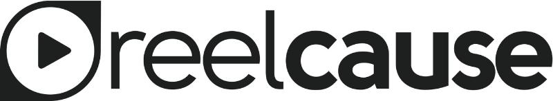 Reelcause, Inc. (PRNewsFoto/Reelcause)