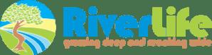 riverlife_logo_med