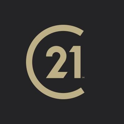 Century21 - Lori Black