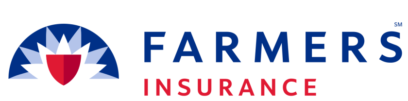 Farmers Insurance - Nathan McDaniel Marshall Texas